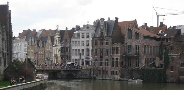 2009 04 Breda Gent 010