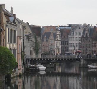 2009 04 Breda Gent 038