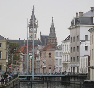 2009 04 Breda Gent 023