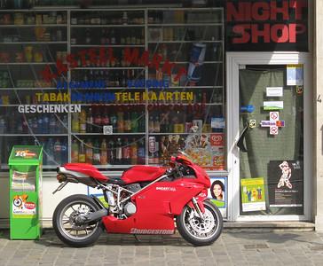 2009 04 Breda Gent 012