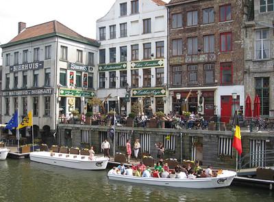 2009 04 Breda Gent 011