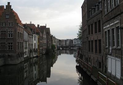 2009 04 Breda Gent 037
