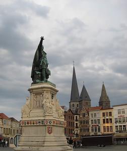 2009 04 Breda Gent 039