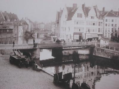 2009 04 Breda Gent 030