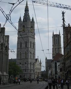 2009 04 Breda Gent 007