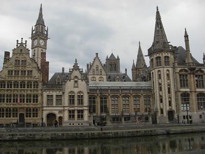 2009 04 Breda Gent 027