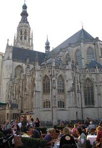 2009 04 Breda Gent 004