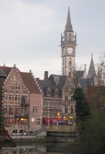 2009 04 Breda Gent 041