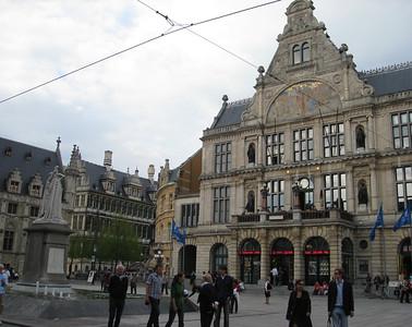 2009 04 Breda Gent 021