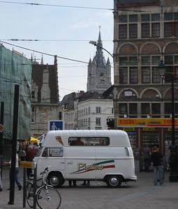 2009 04 Breda Gent 013