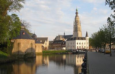 2009 04 Breda Gent 001