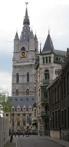 2009 04 Breda Gent 020