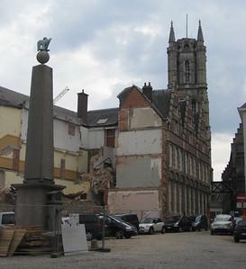 2009 04 Breda Gent 017