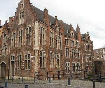2009 04 Breda Gent 034