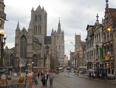 2009 04 Breda Gent 025