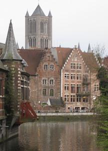 2009 04 Breda Gent 032