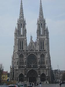 2009 04 Breda Gent 043