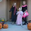 2009 Halloween