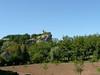 Chateau de LACAVE (46)