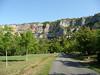 Vallée du CELE