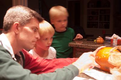 2009 Halloween-2757