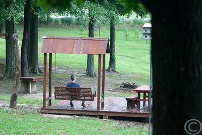 Memorial Day 2009-7227