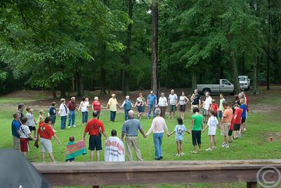 Memorial Day 2009-7235
