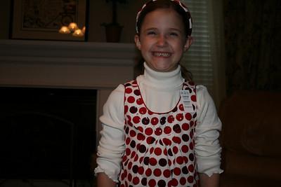 2009 November Thanksgiving