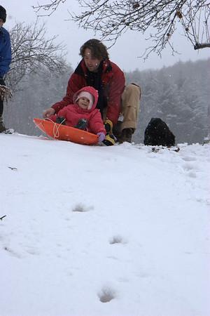 Holiday Season 2009