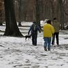 12.25.09 BlackHawk Park