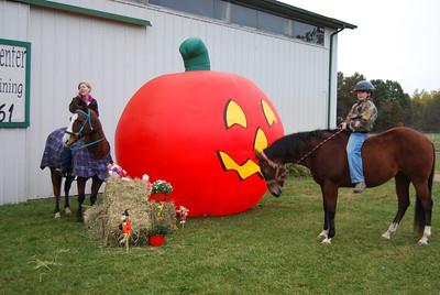 2009.10.15 - Windsong Halloween Pictures