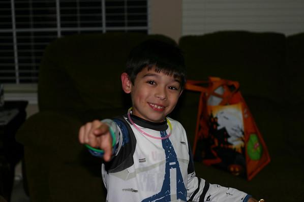 20091029 Halloween