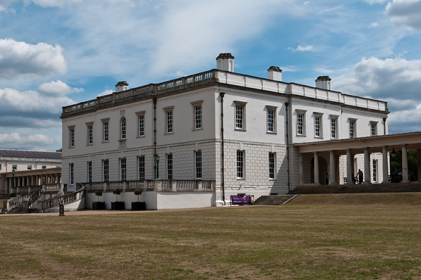 2010-08 Greenwich