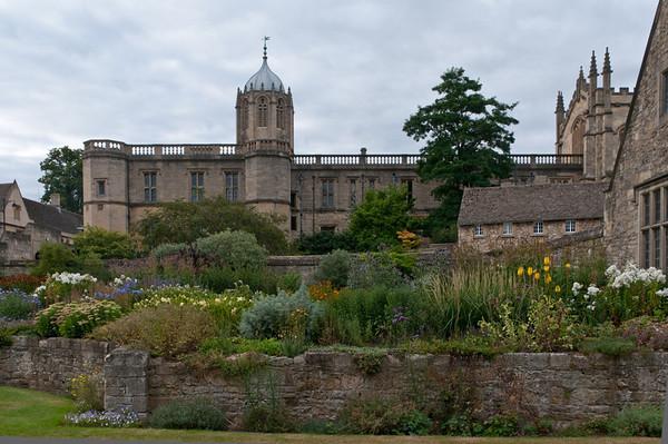 2010-08 Oxford