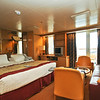 Superior Balcony Suite