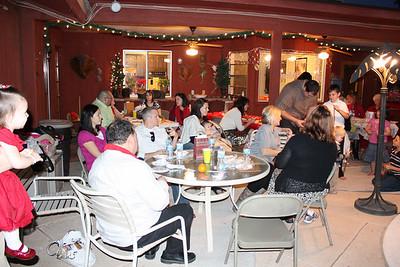 2010 Dec Christmas
