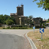 Bastide de St BENOIT