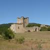 Bastide de ARQUES