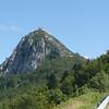 Chateau de MONTSEGUR (09)