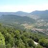 Vallée de la VERDOUBLE avec DUILHAC sous PEYREPERTUSE (11)