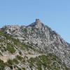 Chateau de QUERIBUS (11)