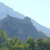Chateau de PUILAURENS (11)