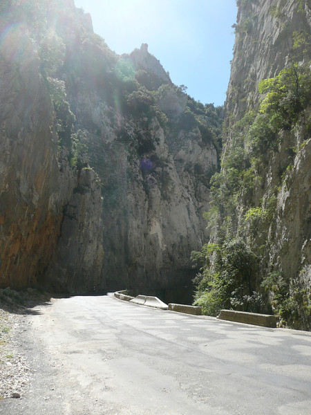 Gorges St GEORGES (11)