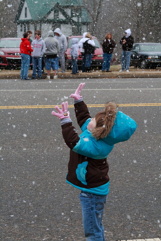 Townsend Christmas Parade 2010-9