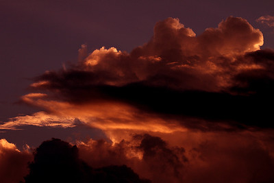 20101101_MIA_Thunderstorm_6498