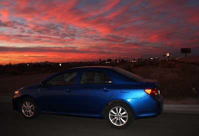 20101030_Yuma_Sunset_6320