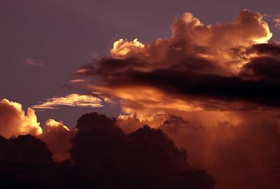 20101101_MIA_Thunderstorm_6500