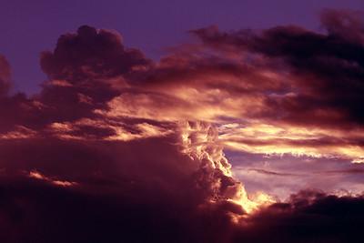 20101101_MIA_Thunderstorm_6491