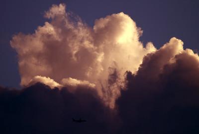 20101101_MIA_Thunderstorm_6488