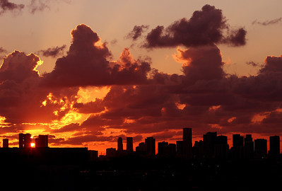 20101102_MIA_sunrise_6608